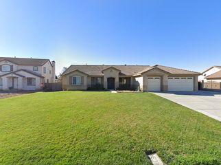 Quiet home in nice neighborhood  in Riverside, CA