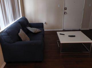 Cozy quiet apartment next to the pool. in La Habra, CA
