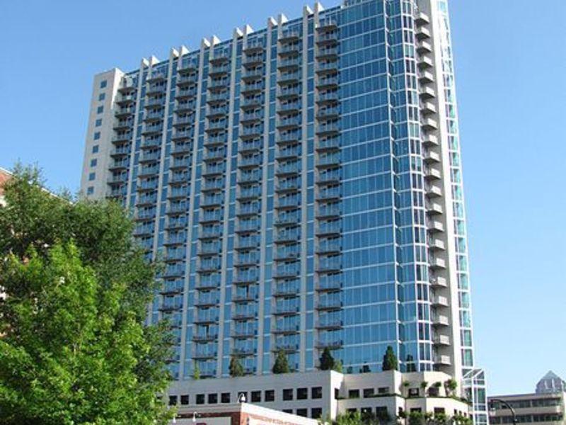 MidTown Living at its Finest in Atlanta, GA