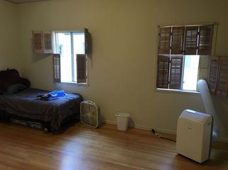 Spacious 2 Bedroom 2 bathroom Apartment in Westwood, CA