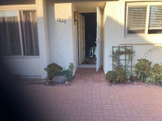 Senior Community with Golf and Pool in Encinitas, CA