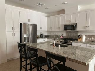 New, modern Townhome with many amenities! in Whittier, CA