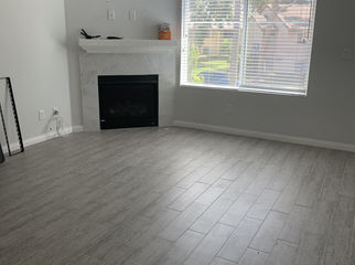 Extra large town home with large spacious rooms  in Cypress , CA
