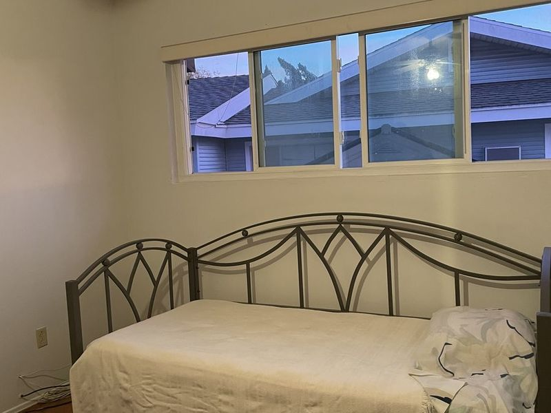 Room for rent in friendly, quiet household in National City, CA