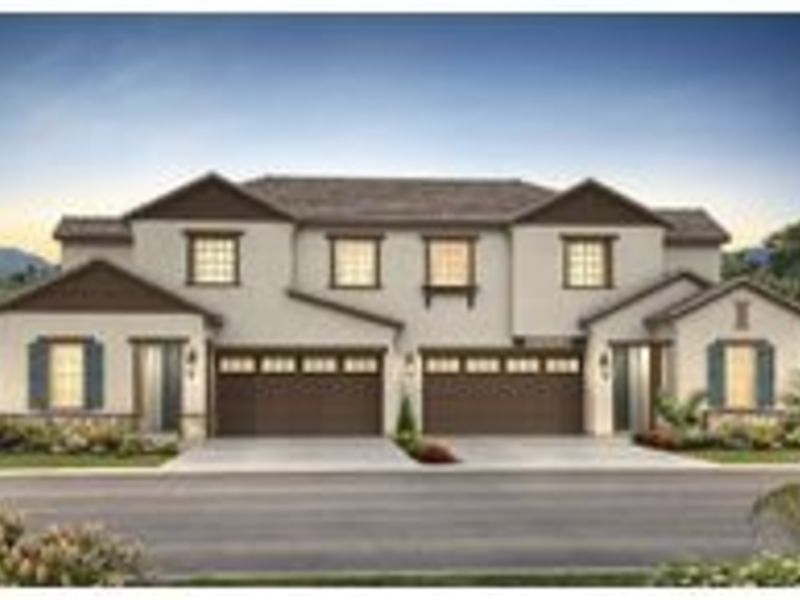 Quiet townhome . Brand new Private bedroom & bath in Brentwood, CA