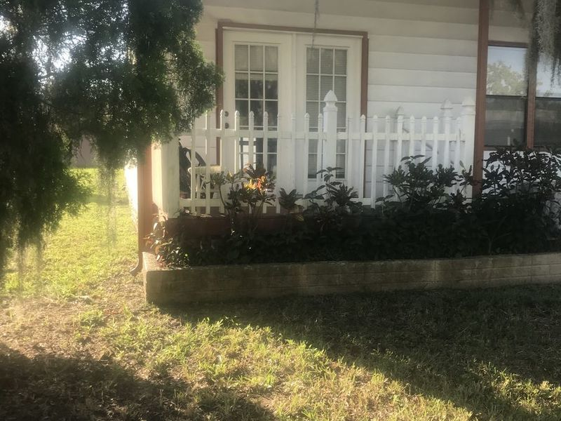 Room with private bath for rent in Orlando , FL