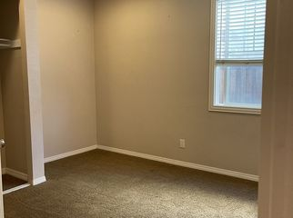 Quiet and clean room available for rent.  in Murrieta , CA