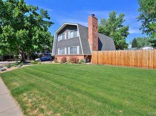 Basement for Rent (2 Bedroom, 1 bath) in Denver, CO