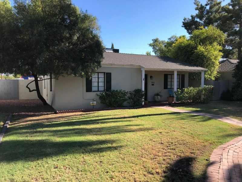 Home sweet home! checkout 2bed/2bath home for rent in Phoenix, AZ