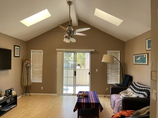 Great 3 bed 2bath house great security  in Long Beach , CA