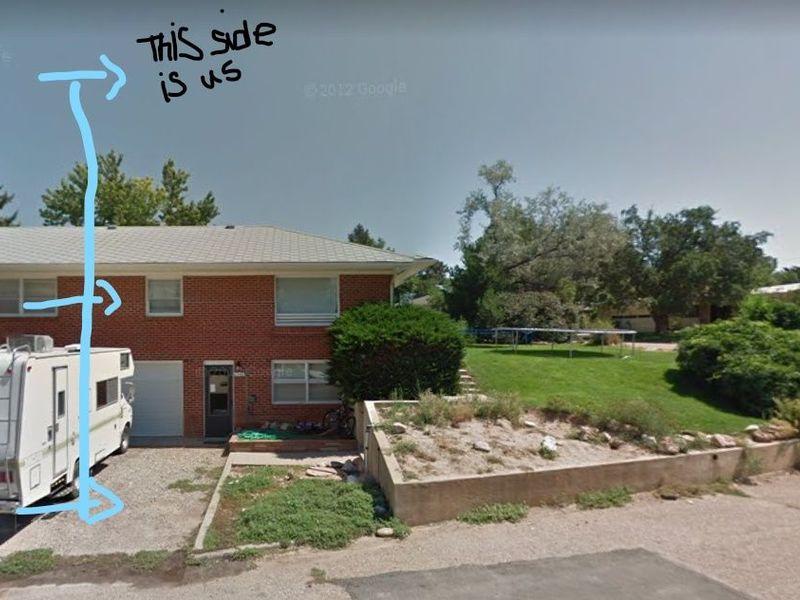 420 & Pet Friendly 2 Story House in Loveland, CO