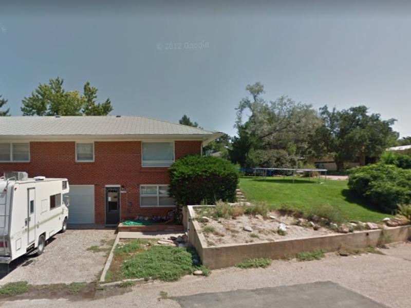 420 & Pet Friendly Basement Appartment in Loveland, CO