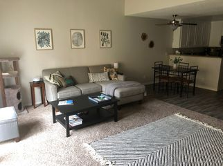 Available room in 2 bed 1 bath apt in San Dimas! in San Dimas, CA