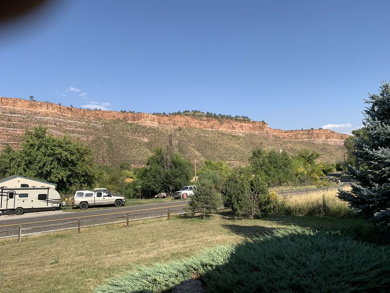 Beautiful valley million dollar views in Loveland, CO