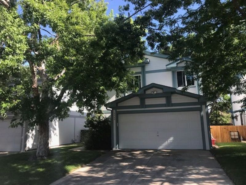 Cozy clean house near bike trails & shopping in Westminster, CO
