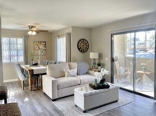 Quiet apartment  in Temecula, CA