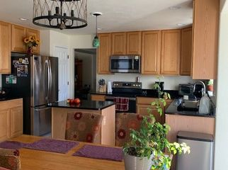 SPACIOUS, PRIVATE, Apartment in a large quiet home in Lafayette, CO
