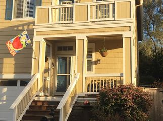 Charming home in the heart of wine country. in Petaluma, CA