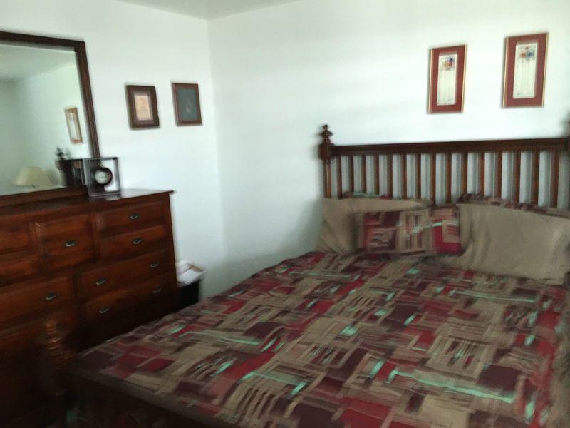 Spacious 2 bedroom 2 bath condo in quiet community in Phoenix , AZ