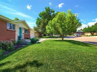 Two Bedrooms Available for Rent in Lakewood, CO