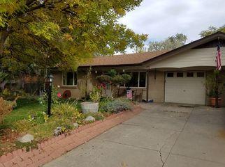 Duplex near 44th and wadsworth  in Wheat Ridge, CO