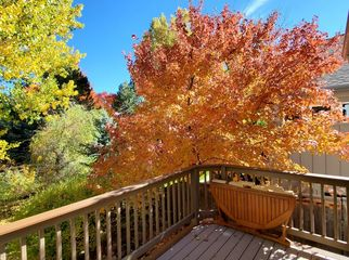 Quiet house near 2 lakes in Lafayette, CO