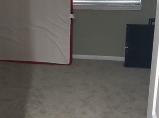 Peaceful,private room4rent in Murrieta , CA