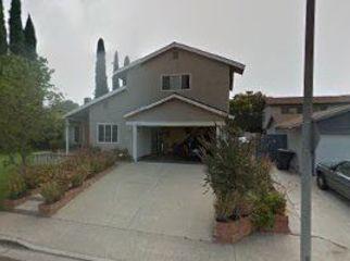 Yorba Linda room for rent in Yorba Linda , CA