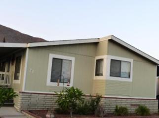 Riverside area Homeshare in Riverside, CA