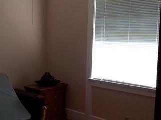 1 Pvt. room/Share house Emeryville-Oakland border in Oakland, CA