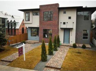 Rooms for rent in Denver Highlands Home in Denver, CO
