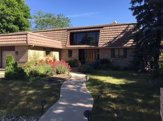 Near I70 & Ward Rd, Private room in Arvada, CO