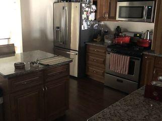 Beautiful home in Chula Vista in Chula Vista , CA