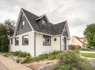 Full Private Basement Apartment -Safe Neighborhood in Englewood, CO