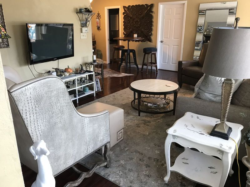 Great location/ private room available now in Aurora, CO