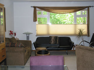 Two Rooms for One Renter in House that Backs to Park in Denver, CO