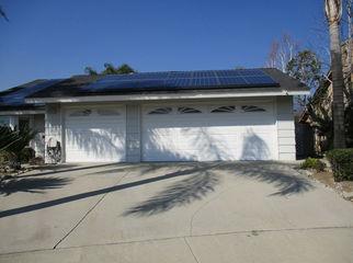 Come share a beautiful home in Rancho Cucamonga !  in Rancho Cucamonga, CA