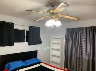 $870 Furnished Rooms for Rent (Glendora) in Glendora, CA