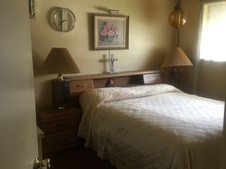 Temple City home in Temple City , CA
