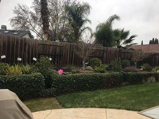I bedroom available in beautiful San Ramon home in San Ramon, CA