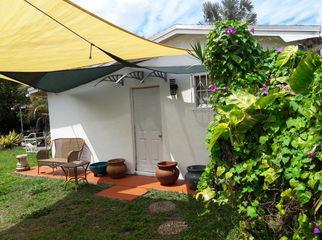 Summer special $ 690 master bedroom , fullbathroom in Miami, FL