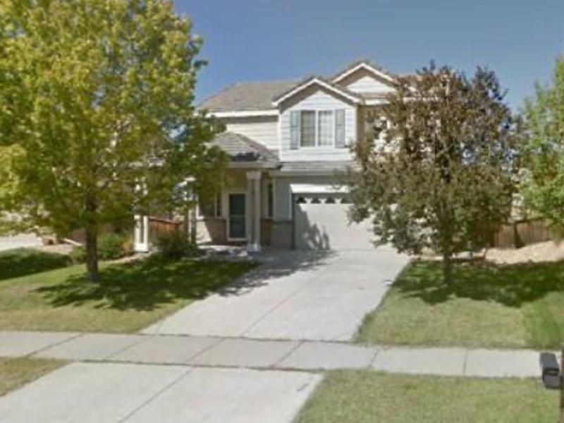 Shared Home in Quiet Neighborhood in Aurora, CO