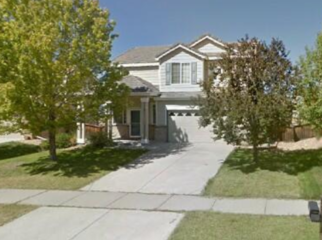 Shared Home in Quiet Neighborhood in Aurora, CO