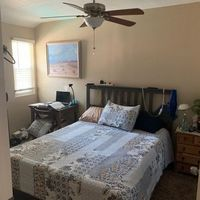 Working Professional/Post Grad Student