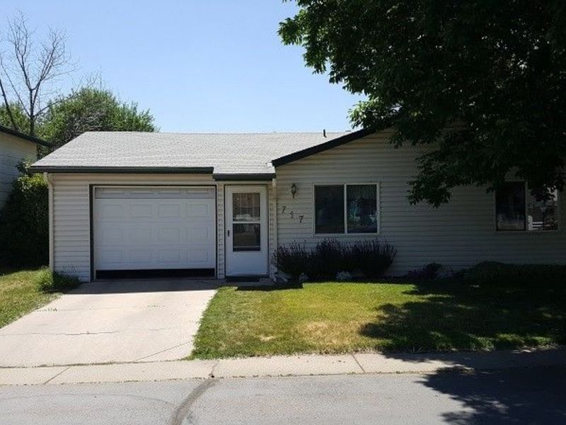 Close to a nature area with walking trails. in Fort Collins, CO