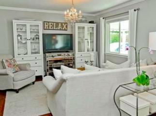 Private room/bath-beautiful house-HUGE backyard in pleasant hill, CA