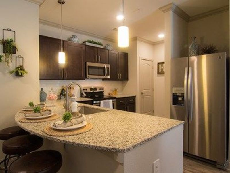 Share or Take Over Luxury Apartment - 2Bd | 2Ba in Westminster , CO