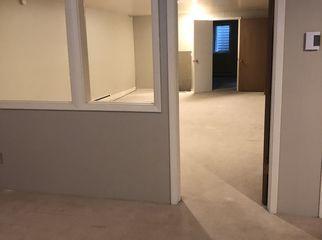 Large 2 bedroom basement for rent  in Denver , CO