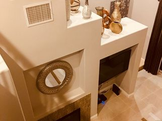Beautiful furnished room for rent in Irvine  in Irvine , CA