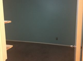 Beautiful 1 Bed/1 Bath Available For Rent  in Long Beach, CA